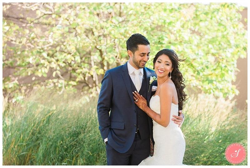 toronto-ismaili-wedding-photographer-paradise-banquet-hall-23