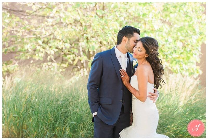 toronto-ismaili-wedding-photographer-paradise-banquet-hall-24