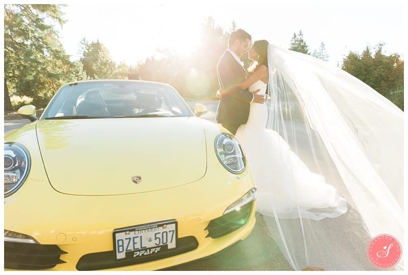 toronto-ismaili-wedding-photographer-paradise-banquet-hall-25