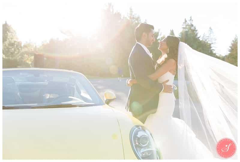 toronto-ismaili-wedding-photographer-paradise-banquet-hall-26