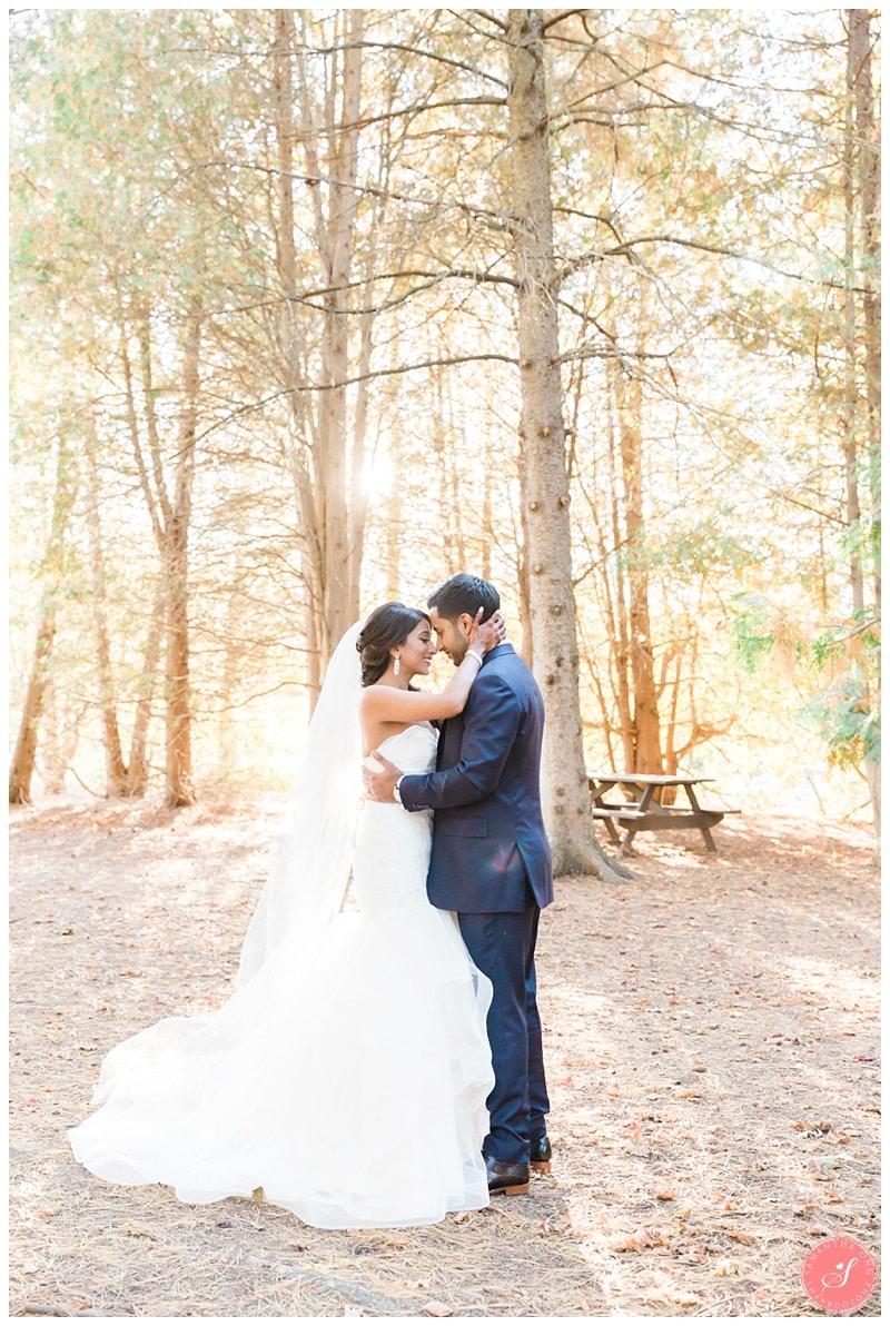 toronto-ismaili-wedding-photographer-paradise-banquet-hall-28