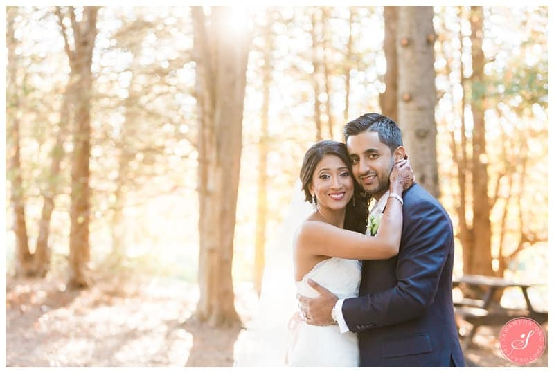 toronto-ismaili-wedding-photographer-paradise-banquet-hall-29
