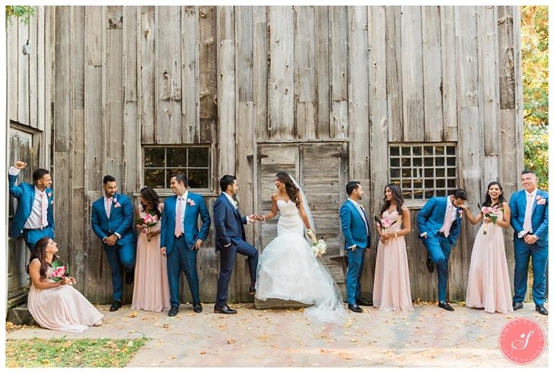 toronto-ismaili-wedding-photographer-paradise-banquet-hall-30