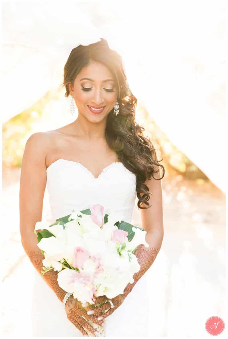 toronto-ismaili-wedding-photographer-paradise-banquet-hall-33