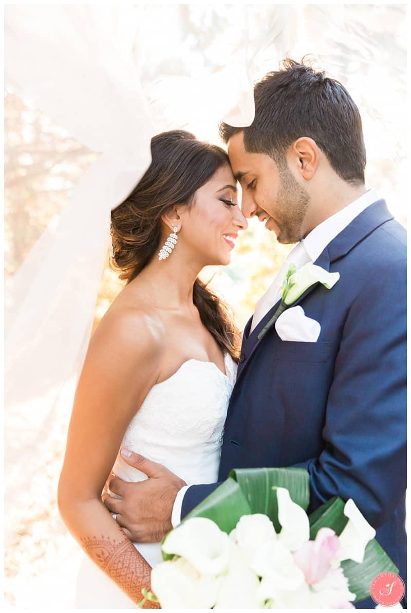 toronto-ismaili-wedding-photographer-paradise-banquet-hall-34