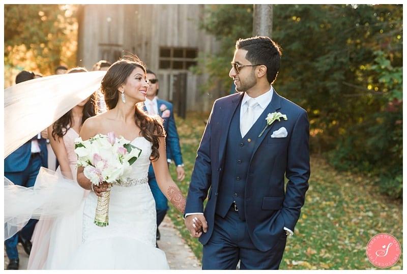 toronto-ismaili-wedding-photographer-paradise-banquet-hall-35