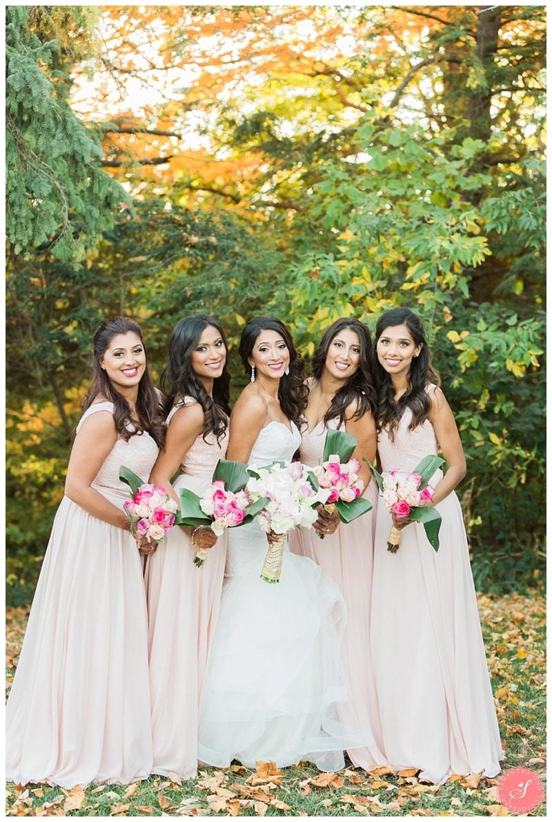 toronto-ismaili-wedding-photographer-paradise-banquet-hall-36