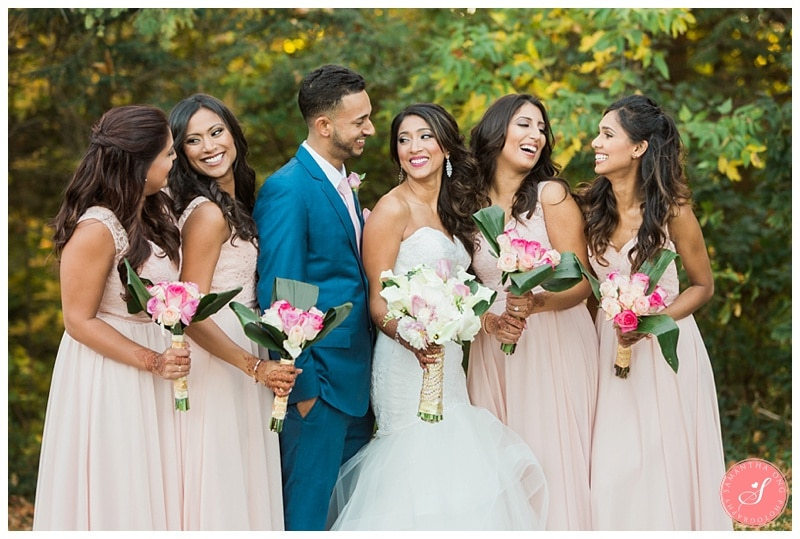 toronto-ismaili-wedding-photographer-paradise-banquet-hall-37