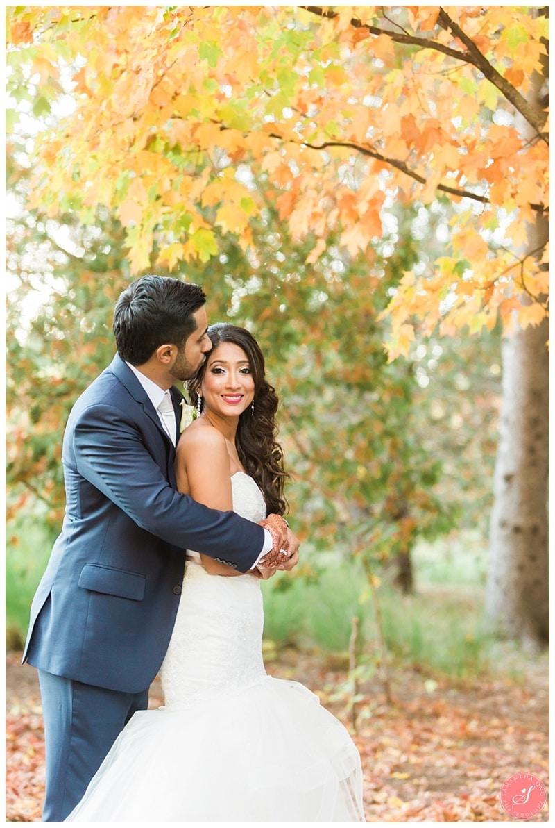 toronto-ismaili-wedding-photographer-paradise-banquet-hall-38