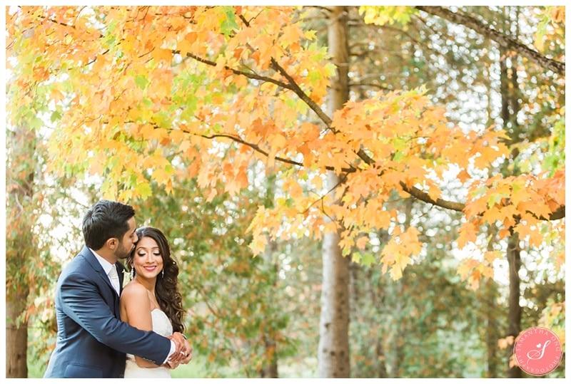 toronto-ismaili-wedding-photographer-paradise-banquet-hall-39