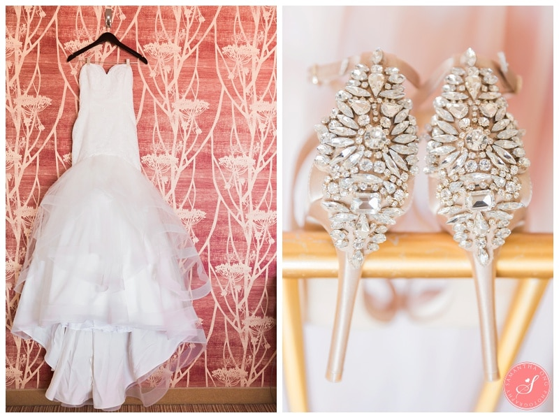 toronto-ismaili-wedding-photographer-paradise-banquet-hall-4
