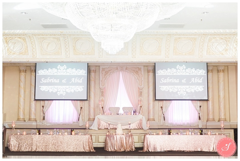 toronto-ismaili-wedding-photographer-paradise-banquet-hall-40