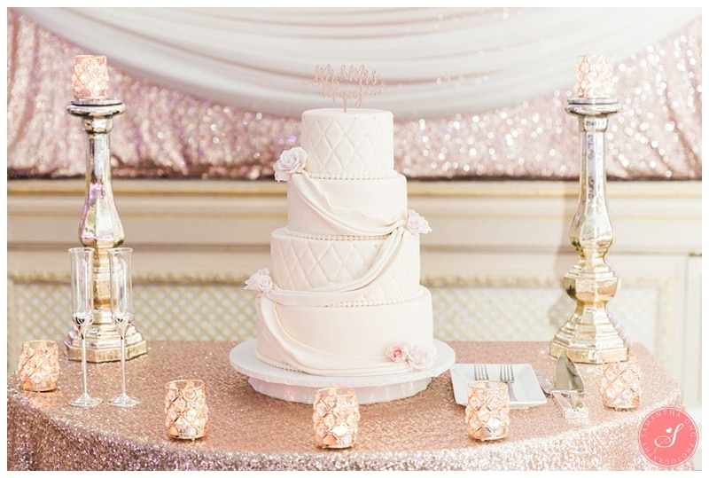 toronto-ismaili-wedding-photographer-paradise-banquet-hall-41