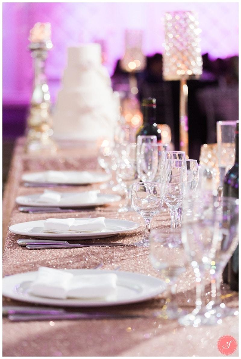 toronto-ismaili-wedding-photographer-paradise-banquet-hall-42