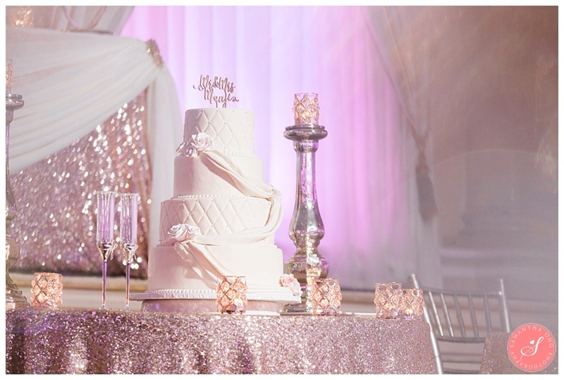toronto-ismaili-wedding-photographer-paradise-banquet-hall-43