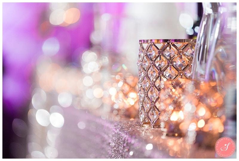 toronto-ismaili-wedding-photographer-paradise-banquet-hall-44