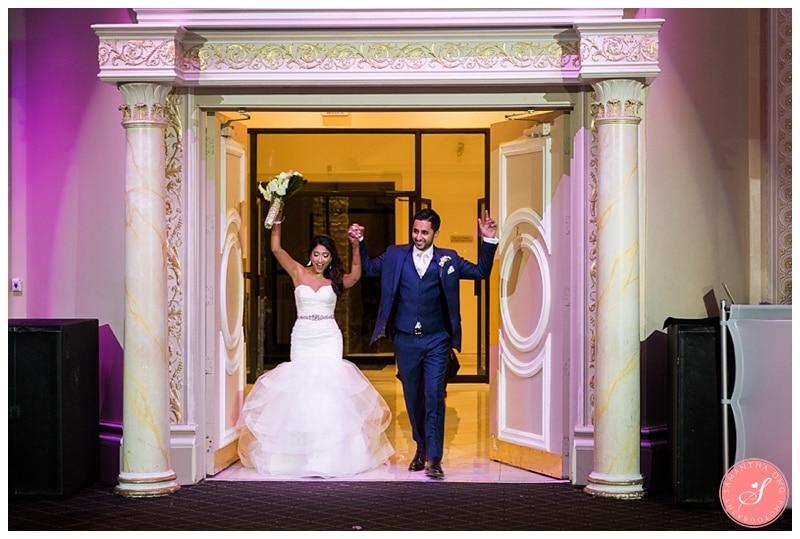 toronto-ismaili-wedding-photographer-paradise-banquet-hall-45