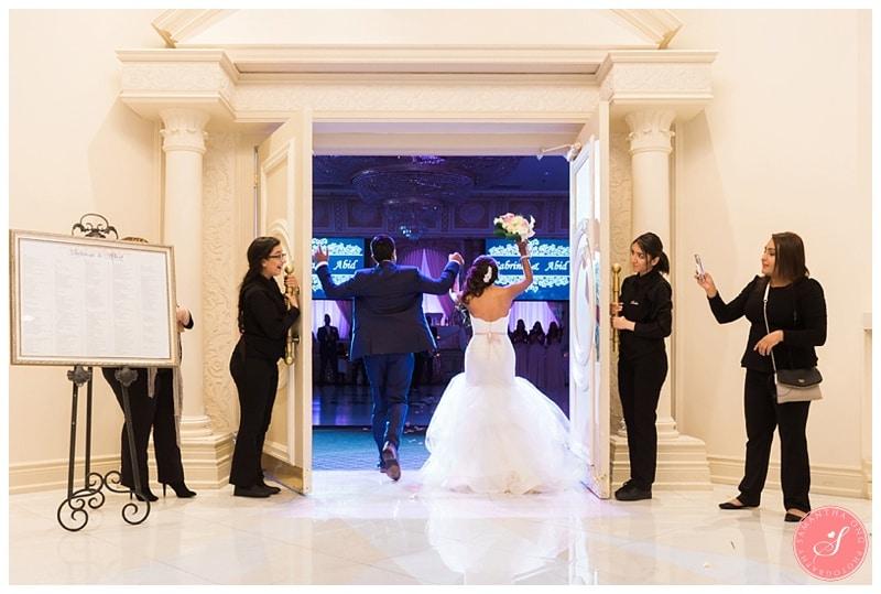 toronto-ismaili-wedding-photographer-paradise-banquet-hall-46