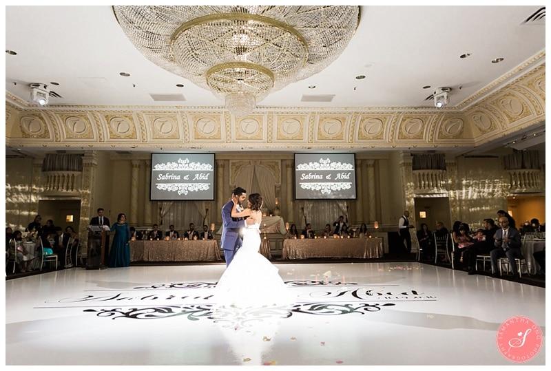 toronto-ismaili-wedding-photographer-paradise-banquet-hall-47