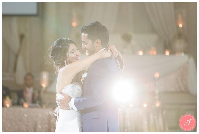 toronto-ismaili-wedding-photographer-paradise-banquet-hall-50