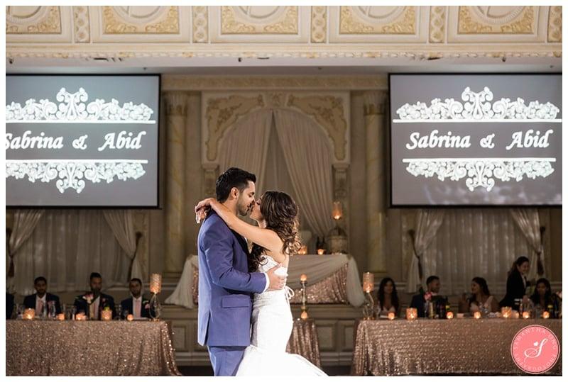 toronto-ismaili-wedding-photographer-paradise-banquet-hall-51