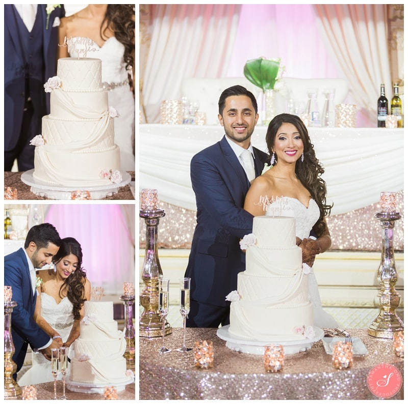 toronto-ismaili-wedding-photographer-paradise-banquet-hall-52
