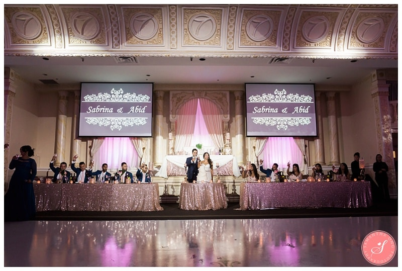 toronto-ismaili-wedding-photographer-paradise-banquet-hall-53