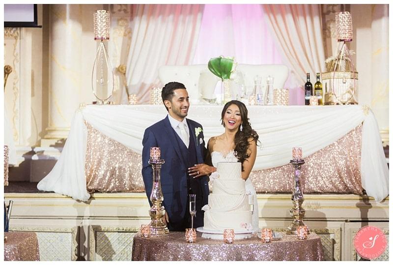 toronto-ismaili-wedding-photographer-paradise-banquet-hall-54