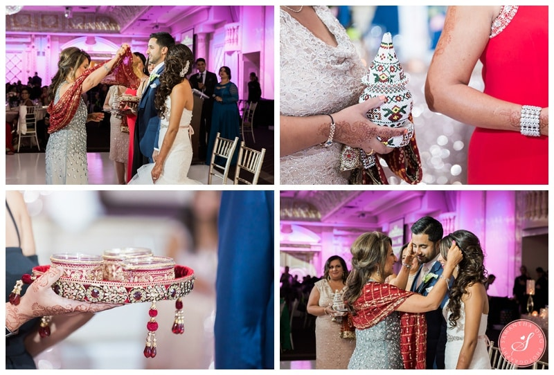 toronto-ismaili-wedding-photographer-paradise-banquet-hall-55