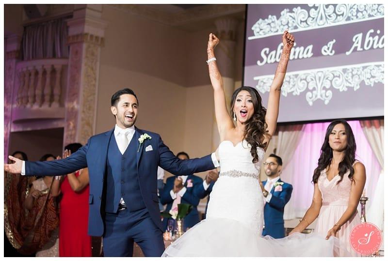 toronto-ismaili-wedding-photographer-paradise-banquet-hall-57
