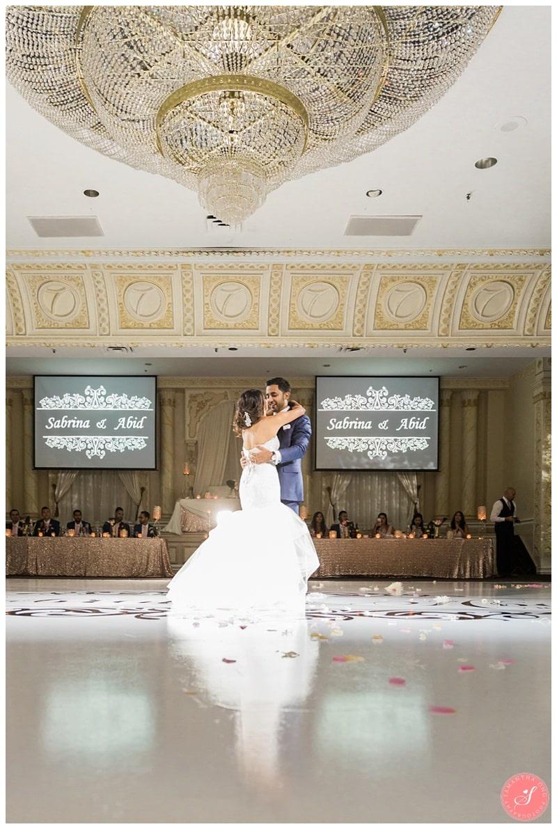 toronto-ismaili-wedding-photographer-paradise-banquet-hall-58