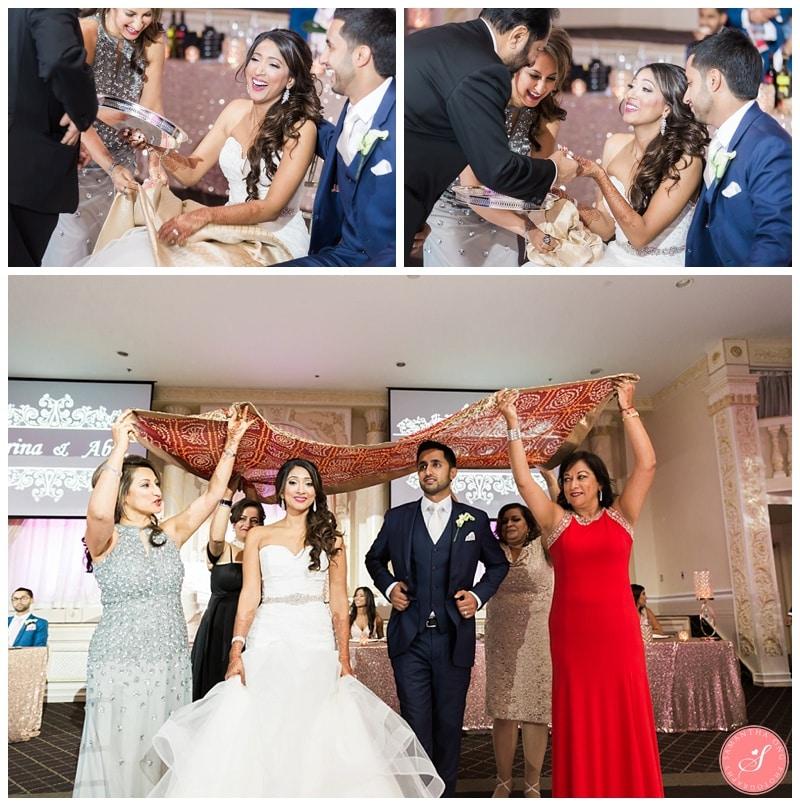 toronto-ismaili-wedding-photographer-paradise-banquet-hall-59