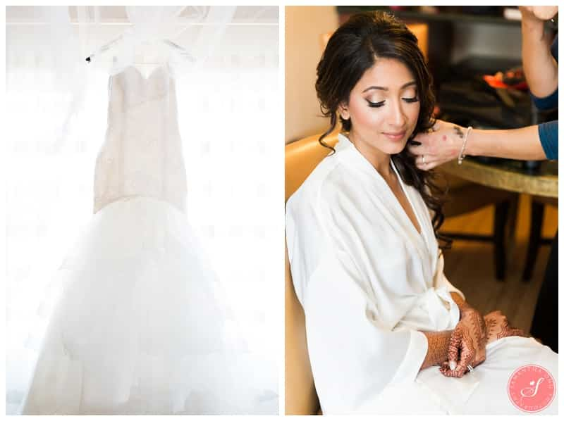 toronto-ismaili-wedding-photographer-paradise-banquet-hall-6