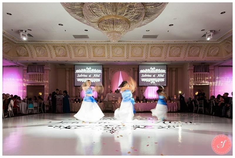 toronto-ismaili-wedding-photographer-paradise-banquet-hall-60