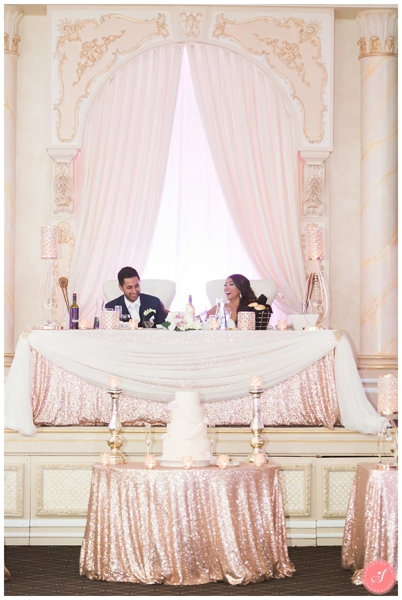 toronto-ismaili-wedding-photographer-paradise-banquet-hall-61