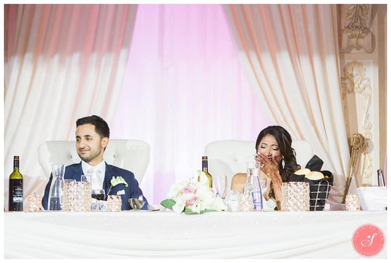 toronto-ismaili-wedding-photographer-paradise-banquet-hall-63