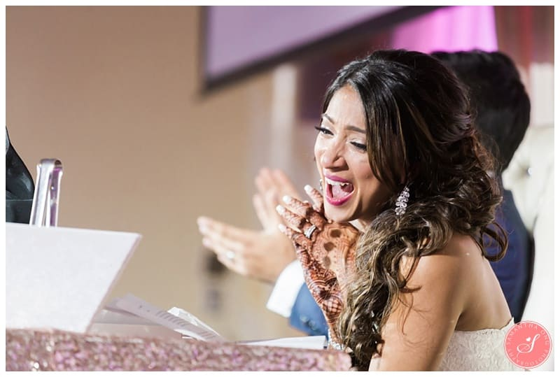toronto-ismaili-wedding-photographer-paradise-banquet-hall-64
