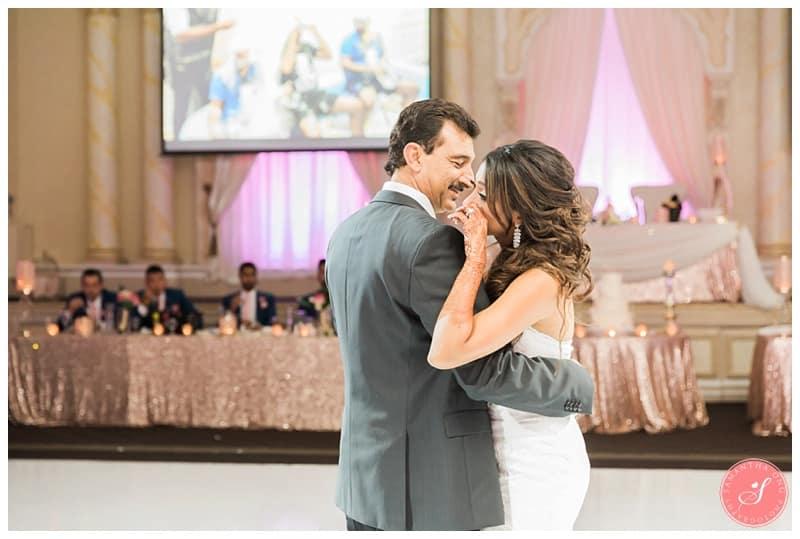 toronto-ismaili-wedding-photographer-paradise-banquet-hall-66