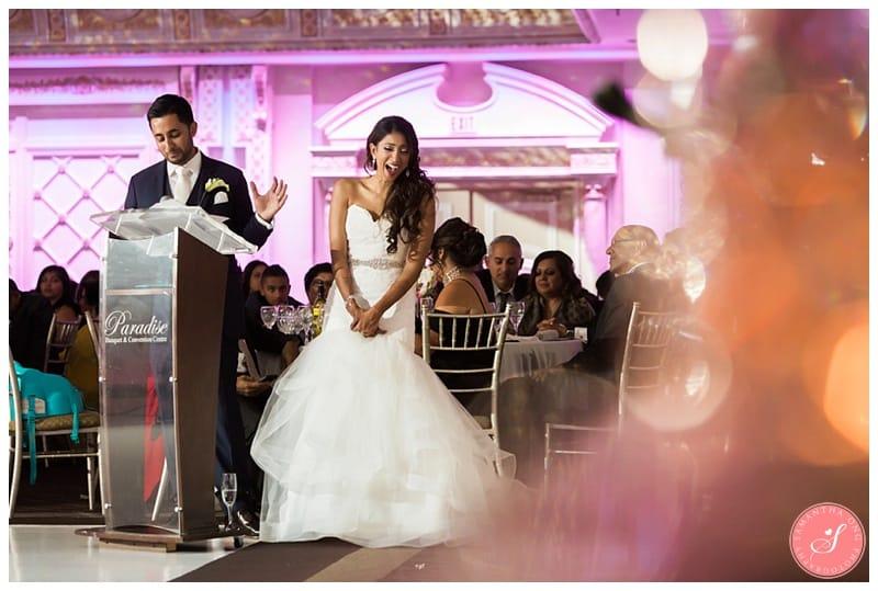 toronto-ismaili-wedding-photographer-paradise-banquet-hall-68