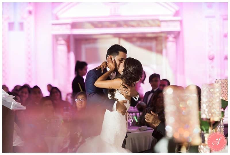 toronto-ismaili-wedding-photographer-paradise-banquet-hall-69