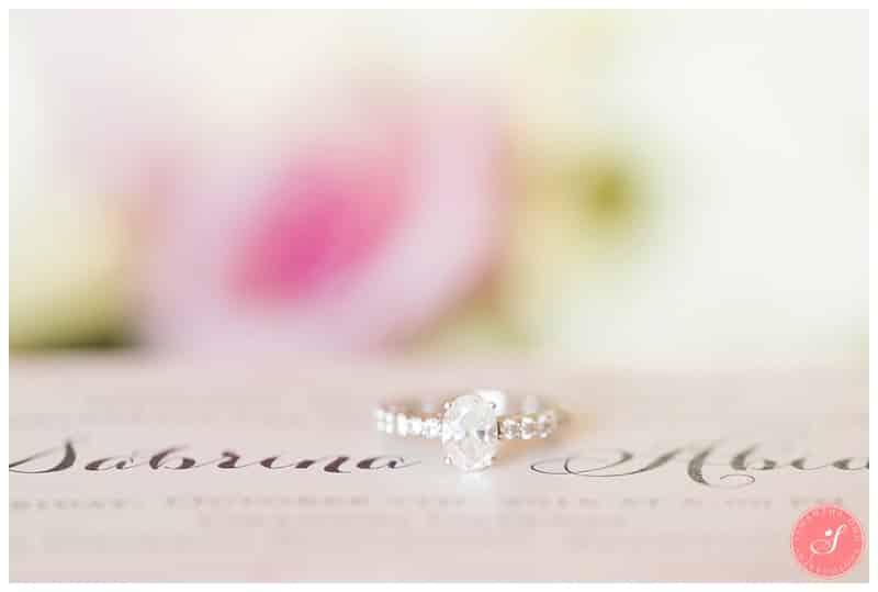 toronto-ismaili-wedding-photographer-paradise-banquet-hall-7