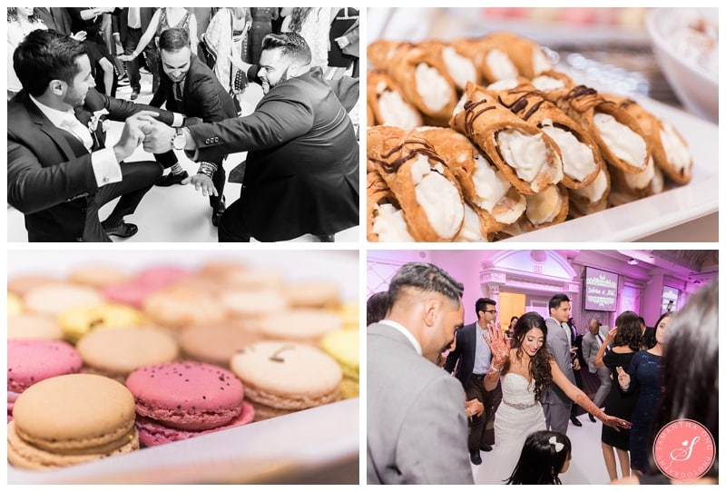 toronto-ismaili-wedding-photographer-paradise-banquet-hall-70