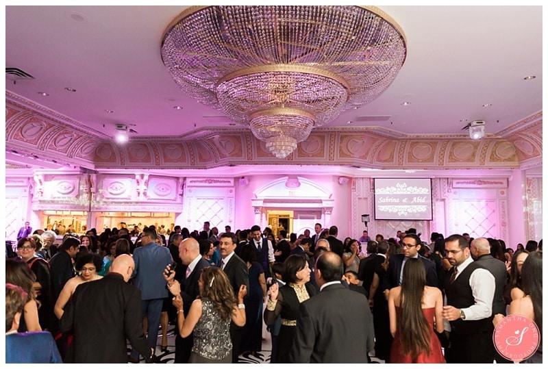 toronto-ismaili-wedding-photographer-paradise-banquet-hall-71