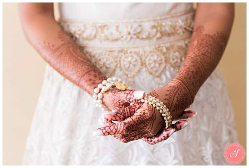 toronto-ismaili-wedding-photographer-scarborough-jamatkhana-photos-10