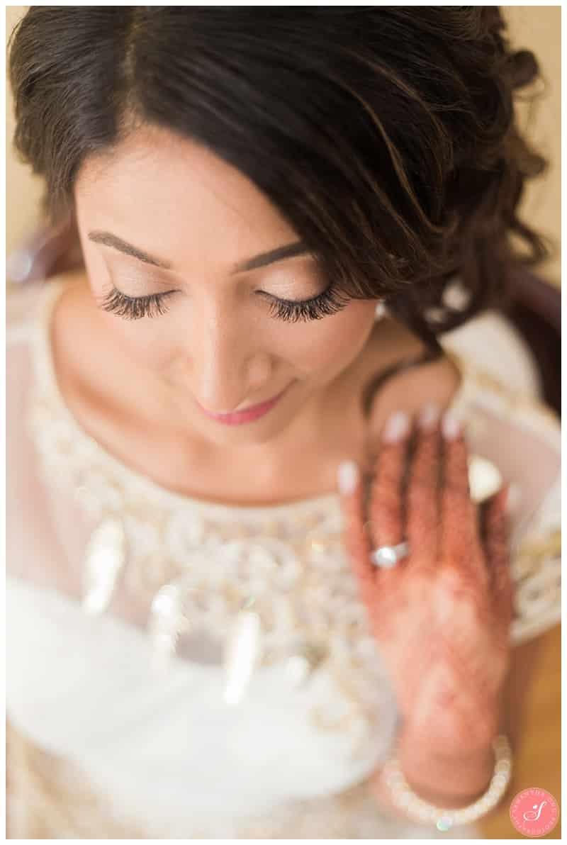 toronto-ismaili-wedding-photographer-scarborough-jamatkhana-photos-12