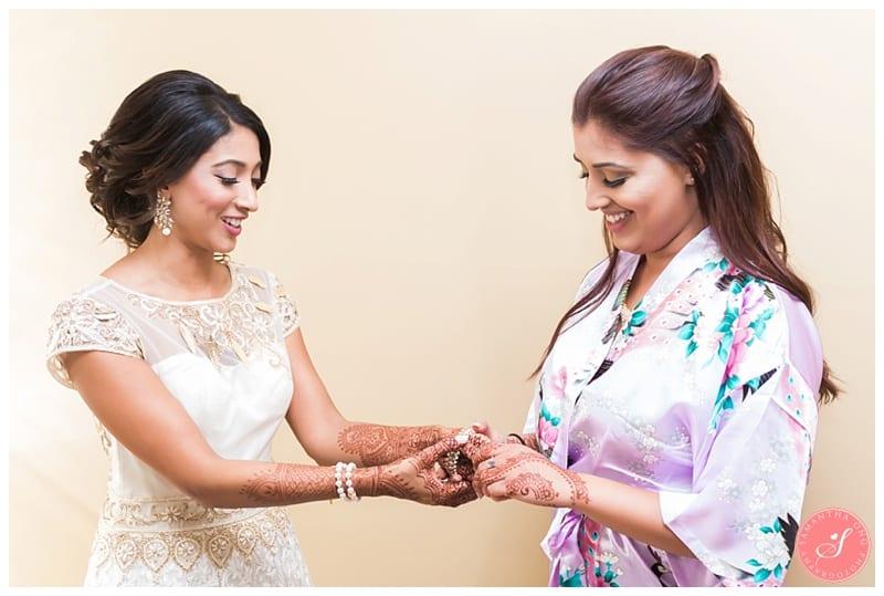 toronto-ismaili-wedding-photographer-scarborough-jamatkhana-photos-13