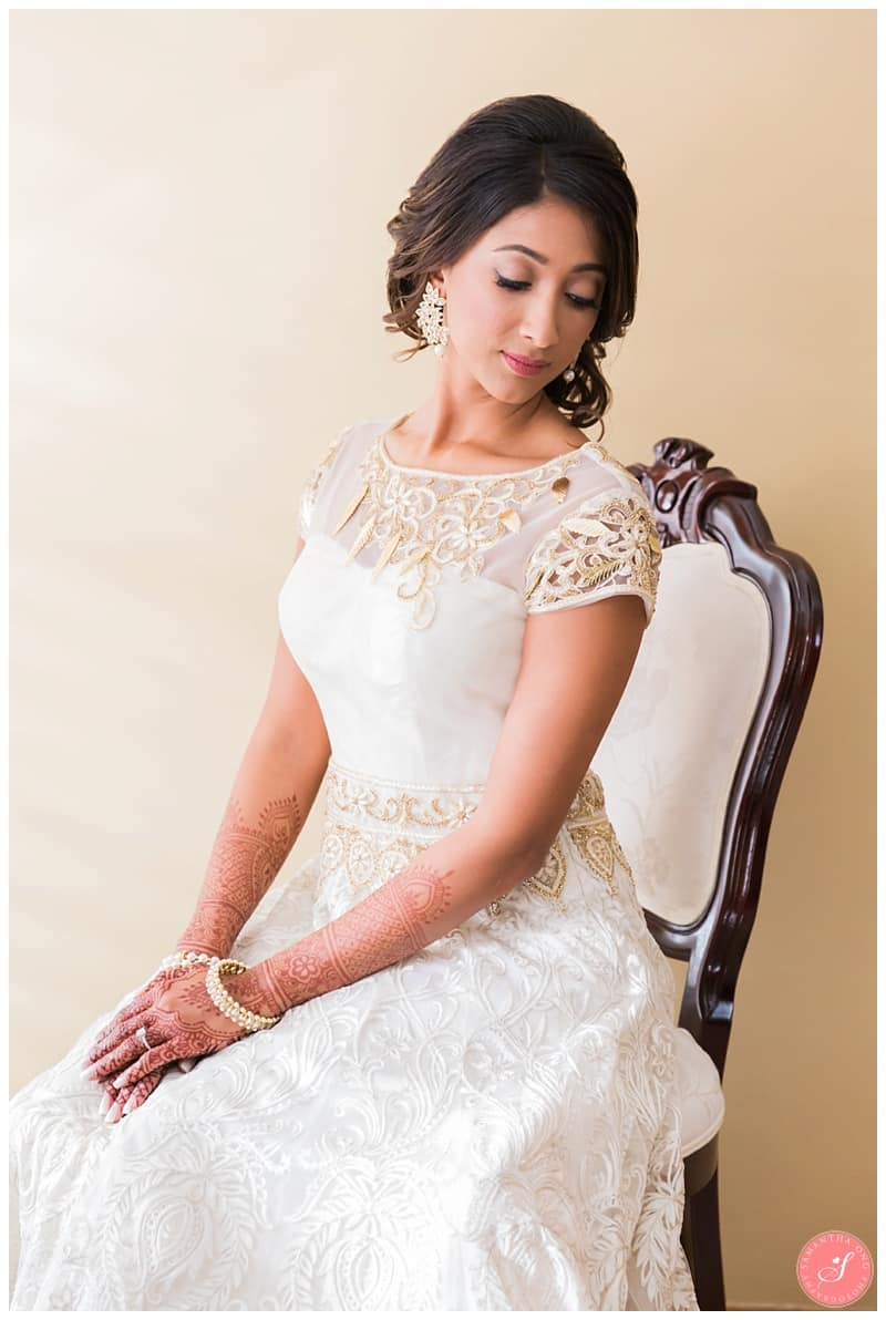 toronto-ismaili-wedding-photographer-scarborough-jamatkhana-photos-14