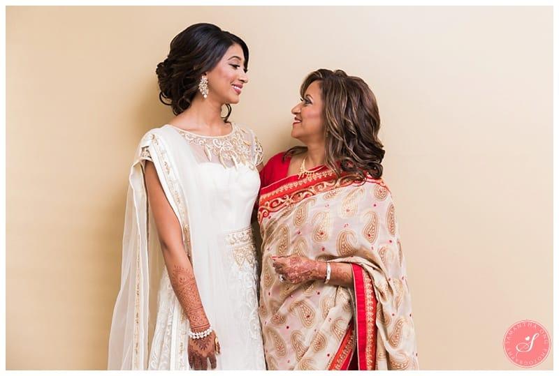 toronto-ismaili-wedding-photographer-scarborough-jamatkhana-photos-15