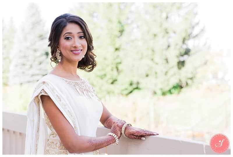 toronto-ismaili-wedding-photographer-scarborough-jamatkhana-photos-16