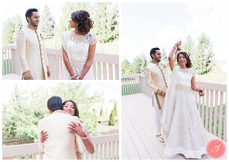 toronto-ismaili-wedding-photographer-scarborough-jamatkhana-photos-17